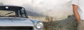 Guida vendita auto