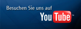 AutoScout24 auf YouTube