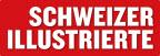 Schweizer-illustrierte