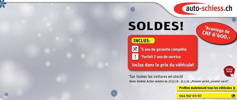 autoscout24: voiture d'occasion et neuve à acheter & à vendre en suisse