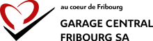 Garage Central Fribourg SA Fribourg