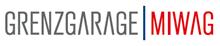 Grenzgarage Miwag AG St. Margrethen