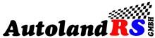 Autoland RS GmbH Diessenhofen
