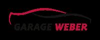 Garage Weber GmbH