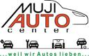MUJI Autocenter GmbH