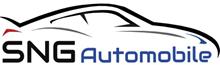 /// SNG Automobile GmbH \\\