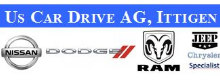US Car Drive AG
