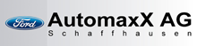 AutomaxX AG Schaffhausen
