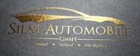 Silm Automobile GmbH