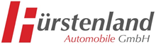 Fürstenland Automobile GmbH St. Gallen
