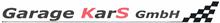 Garage KarS GmbH Unterkulm