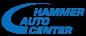 Hammer Auto Center AG