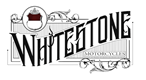 Whitestone Motorcycles AG