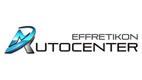 AutoCenter Effretikon, Inglin & Roci AG Effretikon