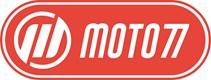Moto77 AG