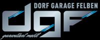 Dorf Garage Felben AG Felben-Wellhausen