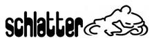 Schlatter Motorräder AG