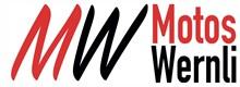 Motos Wernli AG