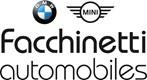 Facchinetti Automobiles SA - Concessionnaire BMW et MINI Genève-Meyrin