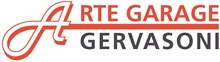 Arte Garage Gervasoni GmbH
