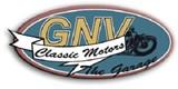 GNV SA