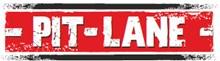PIT-LANE Service Ltd