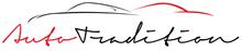 AUTOTRADITION GmbH
