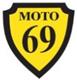 Moto 69 GmbH