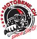 Motobene GmbH Henau
