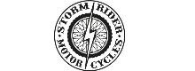 STORMRIDER Motorcycles