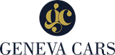 Geneva Cars SA