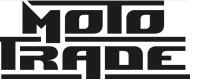 Moto-Trade AG Oberentfelden