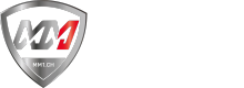 Moto M1 SA