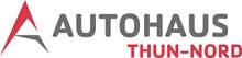 Autohaus Thun-Nord AG
