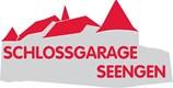 Schlossgarage Seengen AG Seengen