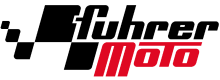 Thal Garage Fuhrer AG