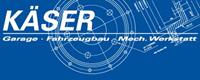 Käser Fahrzeugbau Neu-Nuglar (bei Liestal)