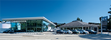 Auto-Graf AG  BMW - Kompetenz und Nähe Meilen