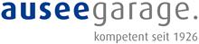 Ausee-Garage AG Au-Wädenswil