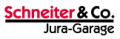 Schneiter & Co. Jura-Garage Trimbach