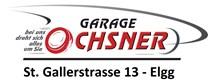 Garage Ochsner Elgg