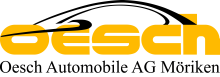 Oesch Automobile AG