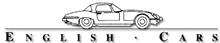 ENGLISH CARS  RÜMLANG