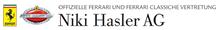 Niki Hasler AG