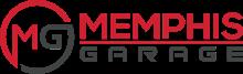 Memphis Garage AG
