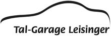Tal-Garage Leisinger GmbH Niederdorf