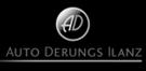 Auto Derungs AG Ilanz
