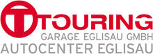 Touring Garage Eglisau / AUTOCENTER EGLISAU Eglisau