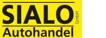 Sialo GmbH,