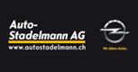 Auto Stadelmann AG